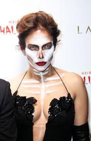 halloween party new york city 25 best ideas about heidi kost m on pinterest moderne dirndl