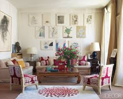 Parisian Bedroom Furniture by 20 Of The Most Stylish Rooms In Paris U2013 French Style Homes
