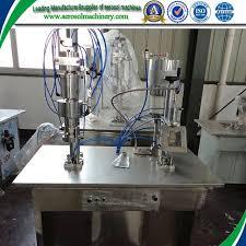 8683 best aerosol filling machines images on pinterest drinks