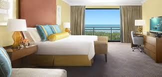 grand suites royal towers paradise island atlantis bahamas