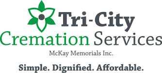 simple cremation tri city cremations services simple cremation and burial