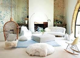 cheap home interior items home decor interior artistic home decor ideas with
