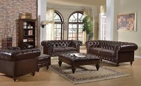 Traditional Formal Living Room Furniture Nice Looking Tufted Living Room Furniture Amazing Ideas Light