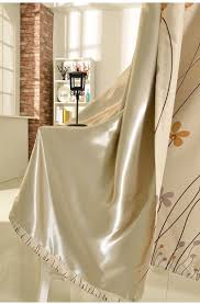Country Style Curtains For Living Room Curtains Cloth For Living Dining Room Bedroom Modern Minimalist