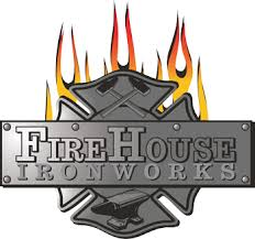 Home Decor FireHouse Ironworks Ltd - Iron works home decor