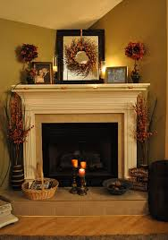 Elegant Christmas Mantel Decorating Ideas by Christmas Mantel Decorating Ideas Mantel Decorating Ideas With