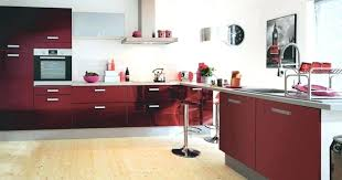 les cuisines equipees les moins cheres les cuisines equipees les moins cheres cuisine cuisine equipee les