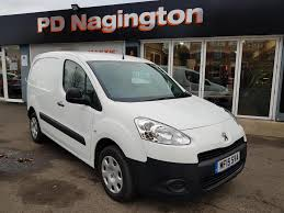 peugeot bipper van used peugeot vans for sale in stoke on trent staffordshire