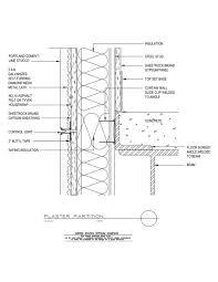 free deck design lowes shop home design alternatives deck designs concrete wall detail