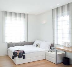 Childrens White Bedroom Furniture Sets Beautiful White Bedroom Furniture For Girls Inside Decorating