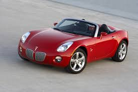 Most Comfortable Convertible Car 11 Reliable Convertibles On The Cheap J D Power Cars