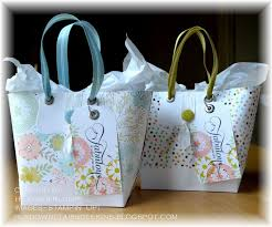 591 best diy gift bag boxes and packaging images on