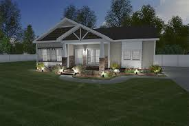 clayton mobile homes prices house plans clayton ihouse vanderbilt mobile homes clayton homes wv