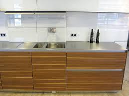küche wandpaneele wandverkleidung kuche kunststoff wandpaneele fa 1 4 r ka 1 4 che