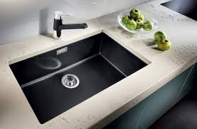 inset sinks kitchen undermount sinks uk home safe