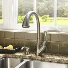 kitchen faucet lowes kitchen sink faucets lowes home design ideas sinks and