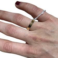 cartier rings gold images Cartier gold ring tradesy jpg
