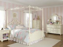 girls frilly bedding girls bedroom ruffles bed set for girls frilly girls bedrooms