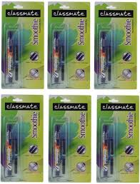 classmate pens buy online classmate smoothie pen buy classmate smoothie