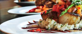 gourmet food gourmet catering miami meal plans gourmet food take out and