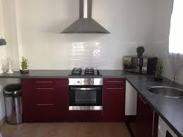 cdiscount cuisine equipee cuisine prix discount maison design wiblia com