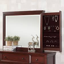mirrors bedroom bedroom mirrors helpformycreditcom