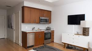 How Big Is A 500 Square Foot Apartment Boston Micro Apartments A Brief History Of The Trend Curbed Boston