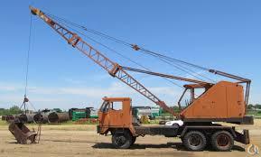kenworth t350 for sale australia bantam t350 truck crane crane for in bayard iowa on cranenetwork com