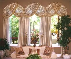 Palladium Windows Window Treatments Designs Arched Windows Treatments All About House Design Diy Arched