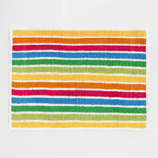 Julius Bath Rug Zara Home Bath Mat Envialette