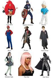Monster Halloween Costumes Girls Halloween Costumes 2011 Halloween Costumes Blog