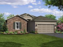 english country home plans sweetwater 3 car floor plans william ryan homes