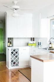 advice for painting kitchen cabinets painting kitchen cabinets tips to ensure success in my
