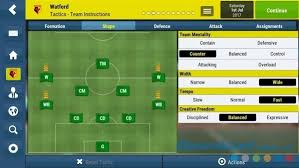 ipa to apk fm mobile 2018 football manager 2018 apk ipa for free