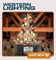 Western Room Decor Western Furniture Western Bedding Western Decor U0026 Rustic Home