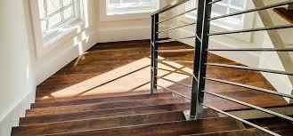 southern oaks flooring nashville tn