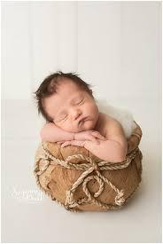 newborn photography near me newborns suzanne krull photography sycamore st charles geneva il