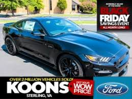 ford mustang gt350 for sale ford mustang shelby gt350 for sale in