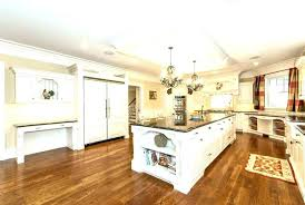 Kitchen Cabinets Ct Kitchen Cabinet Outlet Southington Ct Hours Cabinets