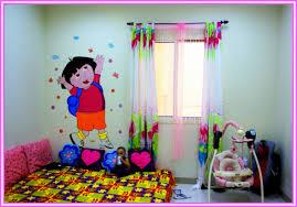 Best Paint For Kids Rooms Colours Dekor June 2010