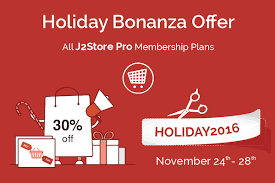 best deals on black friday and cyber monday best joomla deals on black friday u0026 cyber monday 2016