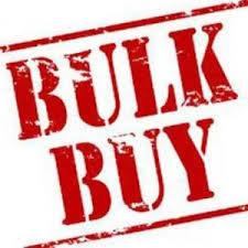 bulk buy hosting a safe easy and affordable pbn hosting