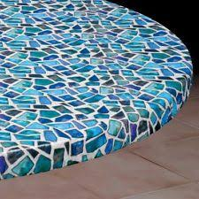vinyl elasticized table cover elasticized table cover tablecloths ebay