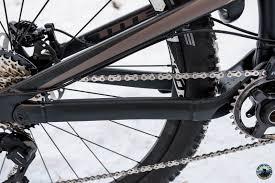 porta mtb auto in test nukeproof mega 290 pro mtb vco mountain bike web