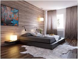 Bedroom Pendant Lighting Bedroom Modern Bedroom Lights 73 Contemporary Bedroom Pendant