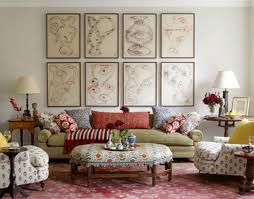 Bohemian Interior Design by Beautiful Bohemian Interior Design Ideas