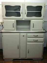 meuble de cuisine retro evier retro cuisine meuble de cuisine vintage meuble cuisine vintage