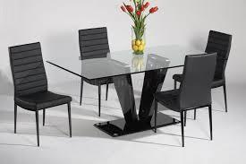 dining tables elegant formal dining room sets macys dining table