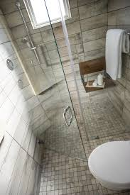 bathroom ideas of 24 fancy walk in shower room design homihomi best design for small bathroom is using a shower stall this shower stall completes with glass door as the divider as well clear and transparent glass will