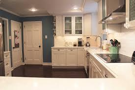 waypoint living spaces dremodeling